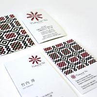 『Cabinet de Vin Sapporo』各種アイテム