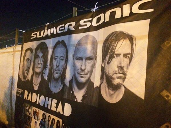 radiohead_matakitene.jpg