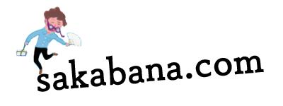 sakanbanacom.png