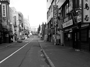 wabisabi_03_g.jpg