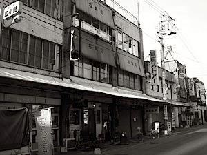 wabisabi_07_c.jpg